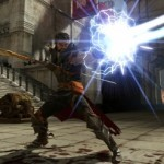 Dragon Age 2 får bra betyg av FZ