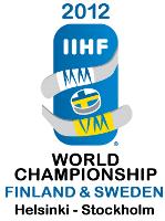 Dags för Hockey-VM