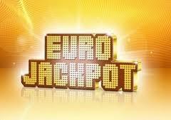Svenskar som vunnit stort på Eurojackpot