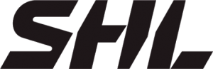 SHL-logo-2013